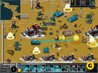 7th Legion PC game Download