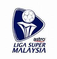 Jadual Perlawanan Liga Super 2013 ( Minggu 7 dan Minggu 8 )