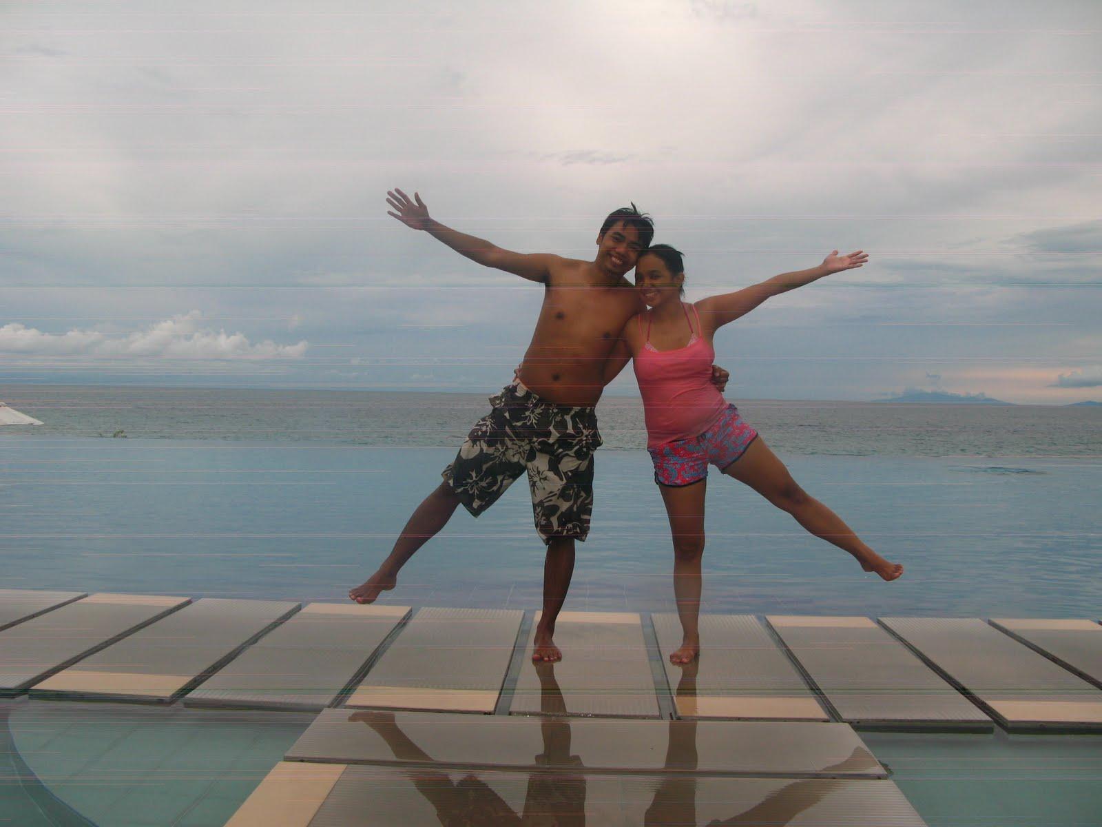 Acuatico Beach Resort Batangas Blog