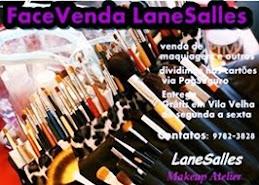 Facevendas Lane Salles