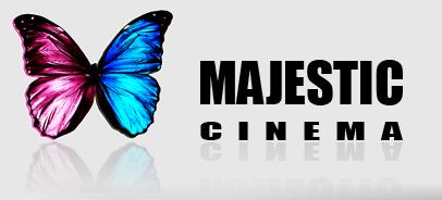 تردد قناة ماجستيك 2 على النايل سات 2014