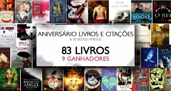 + Promos