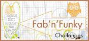 Fabn'n'Funky