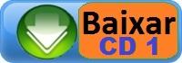 Baixar Jogo GTA Vice City PC Full ISO Completo CD1 Download - MEGA