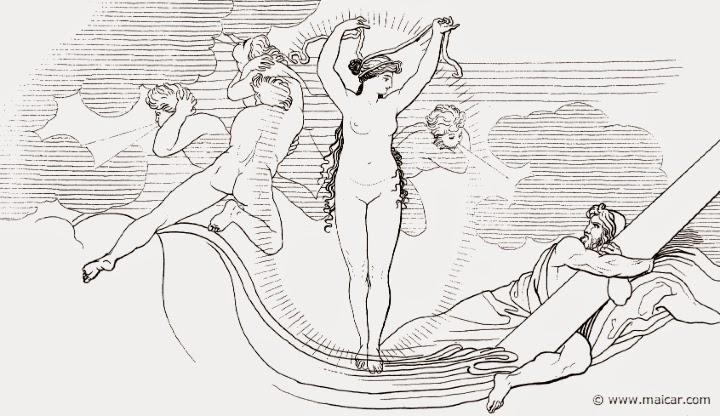 Το << ειναι >> ....... του Οδυσσέα.