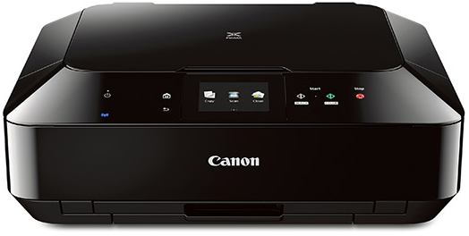 Canon Pixma MG7120 Download Driver Printer