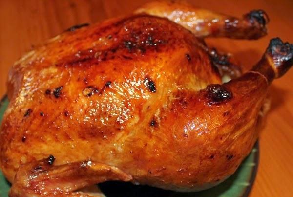 مطبخ الراعي | طريقة عمل دجاج مشوى زي المطاعم - طريقة عمل رز باللبن على طريقه المحلات - طريقة عمل روز