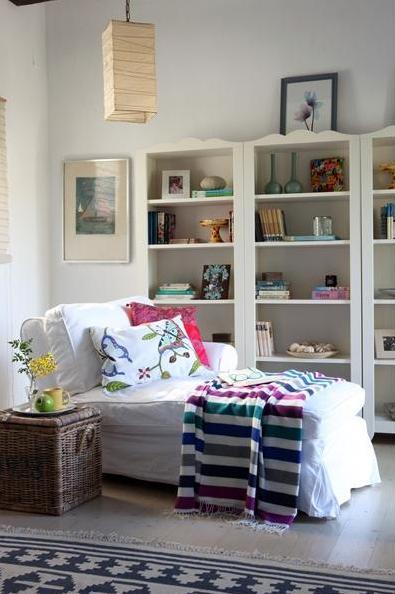 alquilar casa en Tarifa