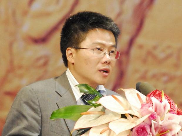 http://3.bp.blogspot.com/-j8p4Tbkhx0I/Ue_4ogAbjKI/AAAAAAAAAJs/WIHlNAFSfFU/s1600/Ngo+Bao+Chau.jpg