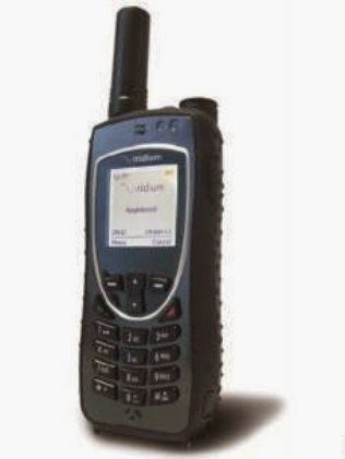 telefone via satélite, conexão vai satélite, internet