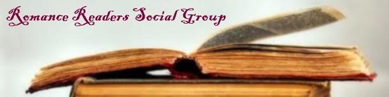 Romance Readers Group