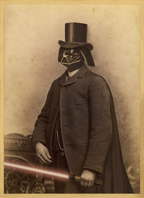 04-Darth-Vader-Anakin-Skywalker-Terry-Fan-Victorian-Star-Wars-www-designstack-co