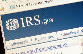 IRS 60-day rollover window ruling