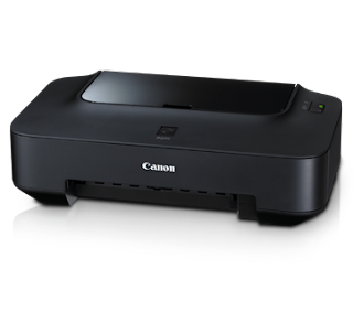 Mengatasi Canon IP2770 Berkdip 13x