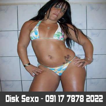 Ana Carolina de Resende