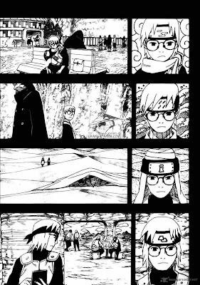 picturae Naruto, itachi nobis Kabuto, inficiatque wallpapers, Naruto hokage, inficiatque wallpapers summo MMXII