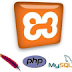 How To Install XAMPP 1.7.7 Under Ubuntu 11.10/11.04/12.04