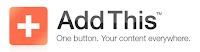 Logo AddThis