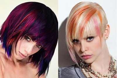 Change Hair Color Online, Long Hairstyle 2013, Hairstyle 2013, New Long Hairstyle 2013, Celebrity Long Romance Hairstyles 2058