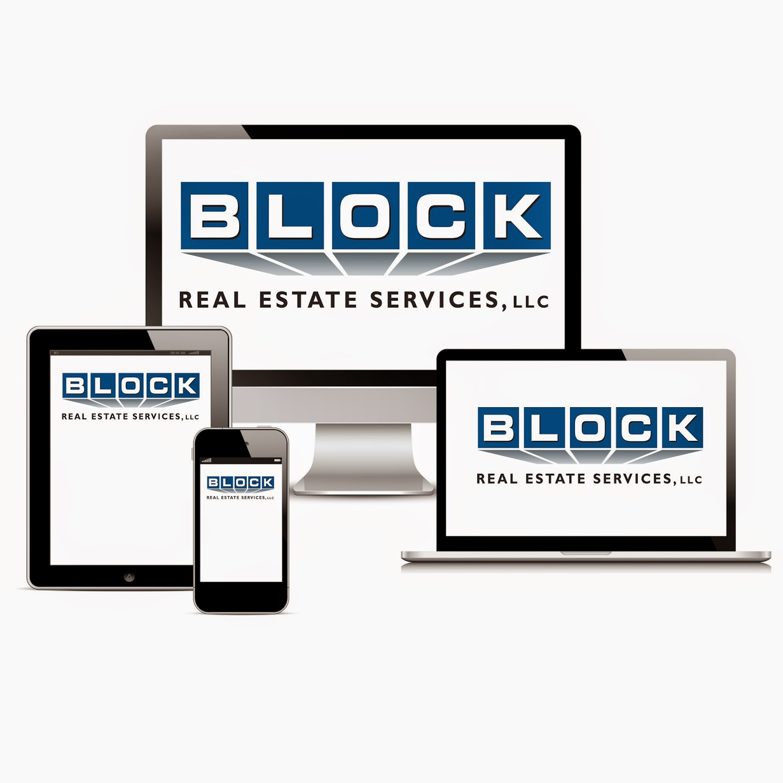 Is Your Website Mobile Friendly? - Block Real Estate Services, LLC (BRES)