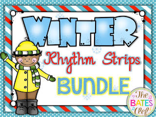 https://www.teacherspayteachers.com/Product/Winter-Rhythm-Strips-Bundle-2310884