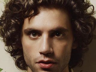 Mika – Elle Me Dit