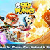 Tải Game Sky Punks Cho Android