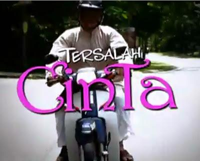 Istimewa+Aidiladha+TV3+Tersalah+Cinta+%282012%29+hnmovies