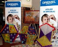 Bricolaj Dremel