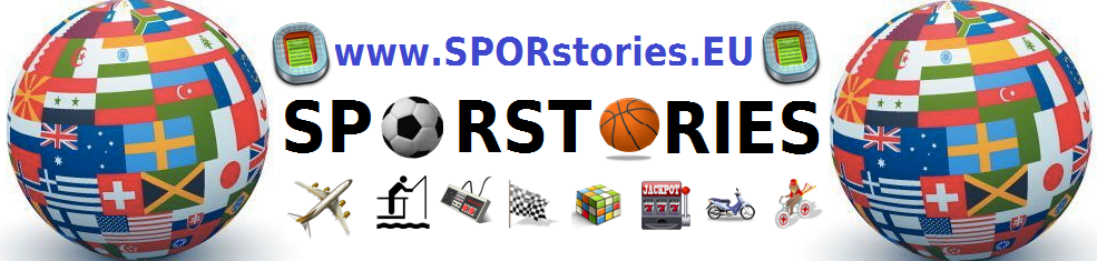 http://sporstories.eu/