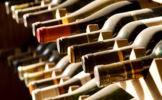 China starts anti-dumping investigation against European producers of wines