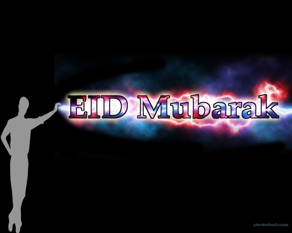 http://3.bp.blogspot.com/-j94hdAjUOjQ/TlQSs9zTkNI/AAAAAAAABSU/Xhk5y2mZF1U/s1600/eid-mubarak-wallpaper-1024x819.jpg