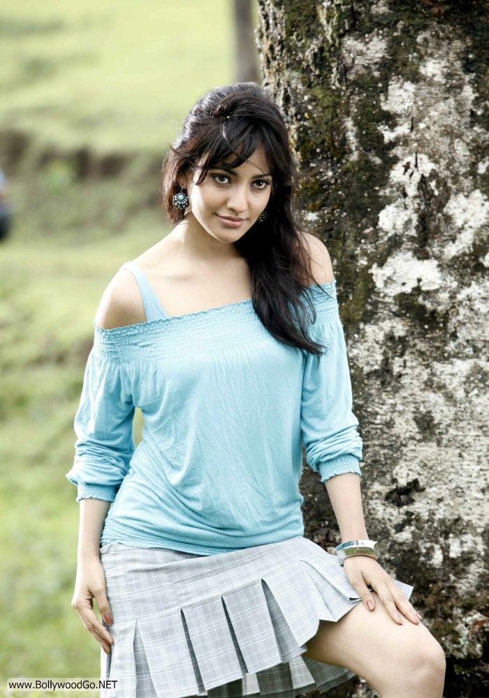 Neha+Sharma+pictures+%25287%2529