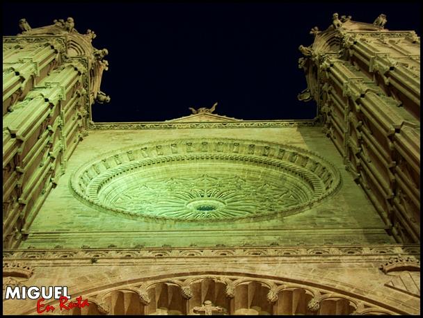 Catedral-Palma-de-Mallorca
