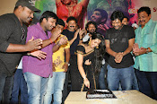 Jyothi Lakshmi trailer launch photos-thumbnail-19