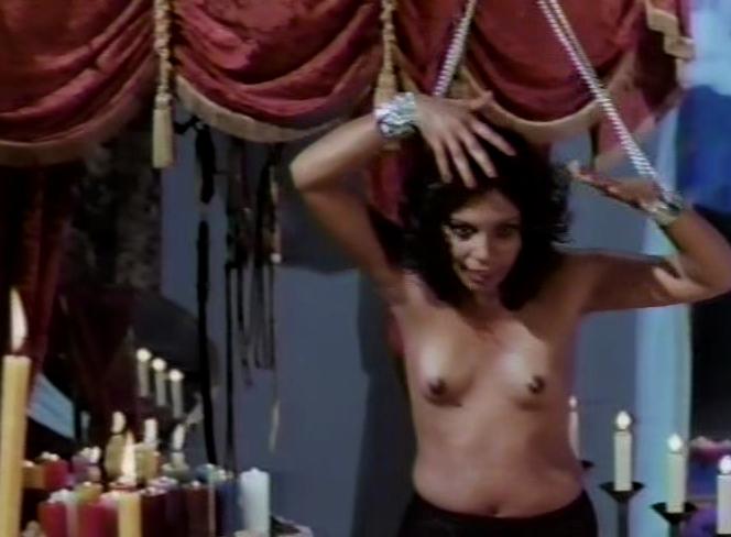 Resultado de imagem para bar esperança filme nudez