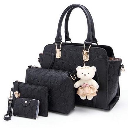 Fashionable Bags