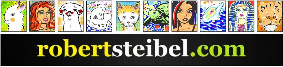 robertsteibel.com