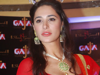 Nargis fakhri madras cafe movie and on press