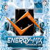 2801.-ENERGY MIX VOL.- 22 BY ZONADJSGROUP