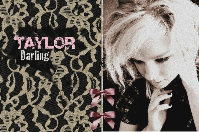 Taylor-Darling