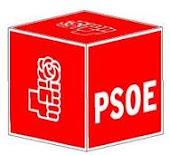 P.S.O.E.