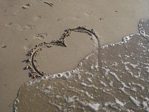 Poema de amor para mi esposo / esposa, novio, novia. Palabras apasionadas para el amor de mi vida. Pasión desbordante y pura. Pureza en nuestro amor. Frases de un enamorado