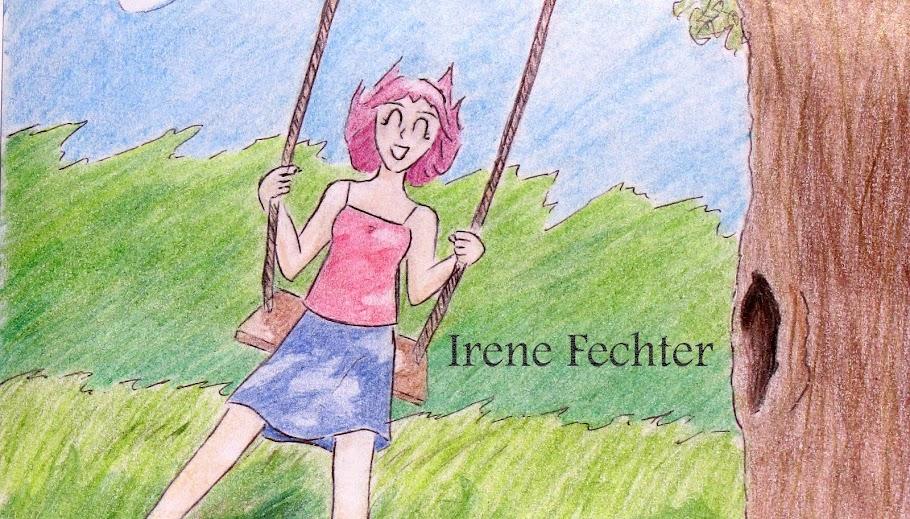 Irene Fechter
