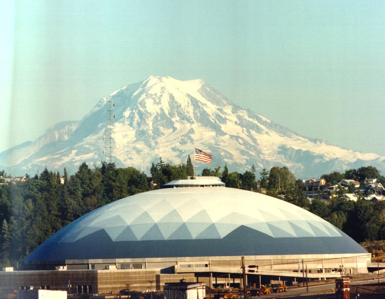 http://3.bp.blogspot.com/-j9JE6allW3c/UDzwWwW9ZMI/AAAAAAAAAV8/CyzaPtbqNUU/s1600/!tacoma+dome1++job+812050.bmp