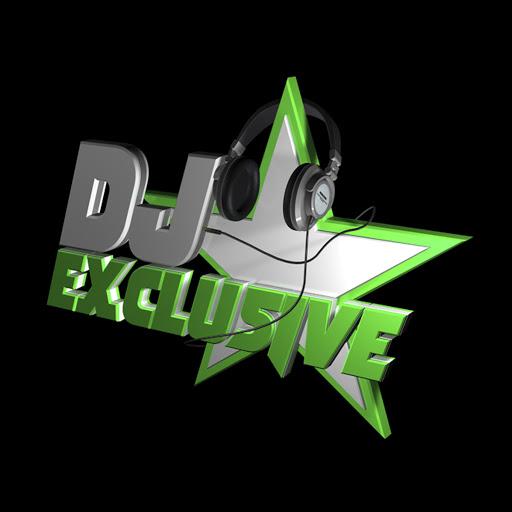 Aj Vi Chauni A Dj Johal: DJ OVER BASS DJ SUBHA & DJ SONA