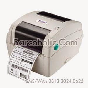 printer-barcode-tsc-ttp-245
