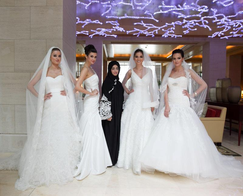 New Fashion Styles LatestWeeding Design Of Bridal Show