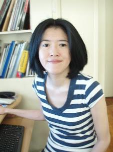 Mino Watanabe