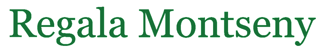 Regala Montseny